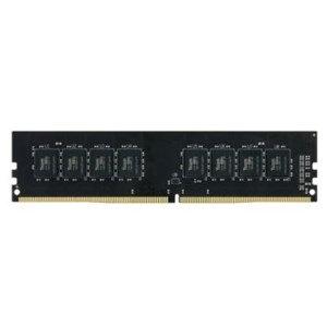 TEAM ELITE DDR4 8GB 2666 CL19-19-19-43 1.2V DIMM
