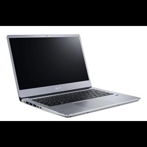 """ACER SWIFT 314 14"""" FHD IPS AMD R53500U 8GB DDR4 512GB SSD UMA FP USB TYPE-C/3.1/"""