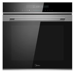 Midea 13 Functions Oven with Steam Assisted Function 7NA30T1