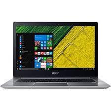 "Acer A715-74G 15.6"" FHD i7-9750H 16GB 512GB SSD GTX1650 W10Home"