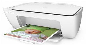 HP DeskJet 2131 7.5ppm Inkjet MFC Printer