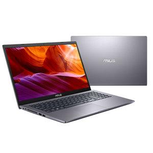 "ASUS D509DA-EJ773T 15.6"" FHD R7-3700U 8GB 512GB SSD W10 Home"