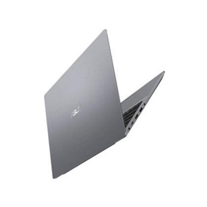 "ASUS P3548FB-EJ0227R 15.6"" FHD i5-8265U 8GB 512GB SSD W10 Pro"