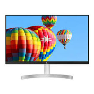 """CommBox Display 86"""" Smart 4K 24/7 5yr Wty Commercial Display"""