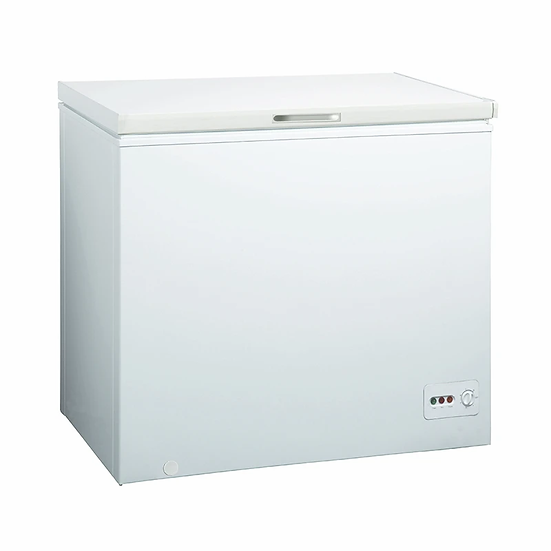 Midea 295L Chest Freezer Mechanical Control JHCF295M