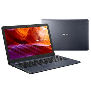 "ASUS D509DA-EJ961T 15.6"" FHD R5-3500U 8GB 512GB SSD W10 Home"