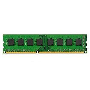 KINGSTON 4GB 1600MHZ DDR3 NON-ECC CL11 DIMM 1.35V