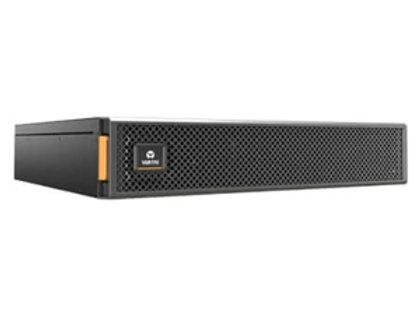 Liebert GXT5-EBC36VRT2U Extended Battery Cabinet for GXT5-750/1000