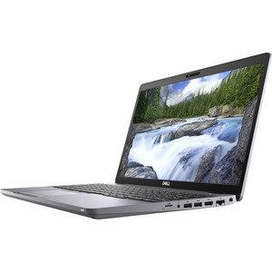 "Dell Latitude 5000 5510 39.6 cm (15.6"") Notebook - Full HD - 1920 x 1080 - Intel"