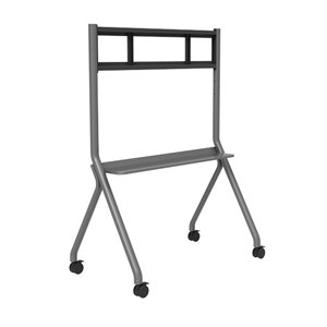 CommBox Elegance Fixed Mobile Stand