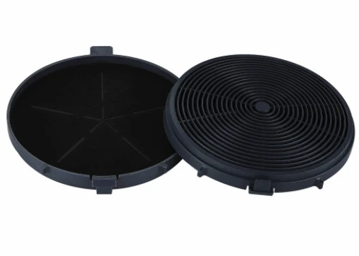 Charcoal Filter Assembly-C0860