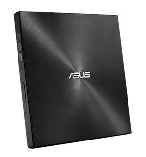 ASUS ZenDrive U9M SDRW-08U9M-U 8x DVDRW USB-C External Optical Black