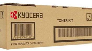 Kyocera TK-5284K Black Toner