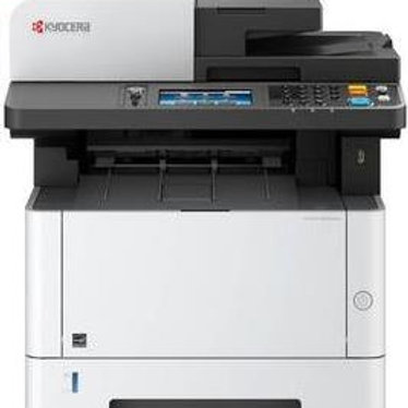 Kyocera ECOSYS M2640idw 40ppm Mono MFC Laser WiFi (1.9c per pg)