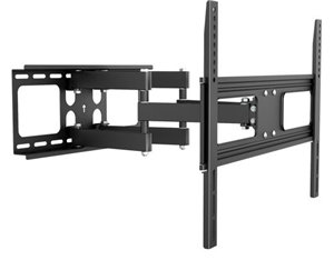 """Brateck Cantilever 37-70"""" LCD Wall Mount Bracket"""