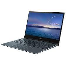 "ASUS UX363EA-HP126R 13.3"" FHD OLED i7-1165G7 16GB 512GB W10Pro Zen"