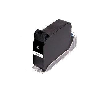 XYZ 40ML INK FOR DA VINCI COLOR - BLACK