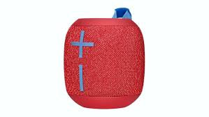 Ultimate Ears WonderBoom 2 - Radical Red - OPEN BOX