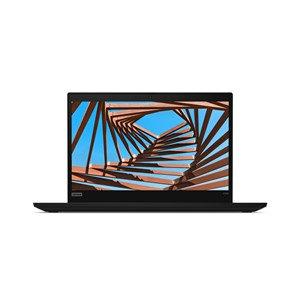 "LENOVO X390, I5-8265U, 8GB, 256GB SSD, UHD620, 13.3"" FHD, AC9560+BT, 65W USB-C,"