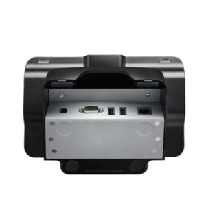 TYSSO MP-1311 Docking Cradle 2 x USB, 1 x Com, 1 x Lan
