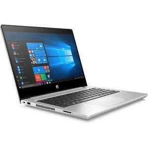 "HP ProBook 430 G7 33.8 cm (13.3"") Notebook - 1920 x 1080 - Intel Core i5 (10th G"