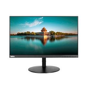 "TV T22I-10 21.5"" WS LED BACKLIT FHD IPS, 16:9, VGA+DP+HDMI, AUDIO OUT; USB3 HUB;"