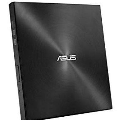ASUS ZenDrive U7M SDRW-08U7M-U 8x DVDRW USB External Optical Black