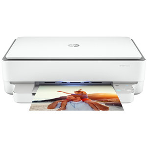 HP ENVY 6020 10ppm Inkjet MFC Printer