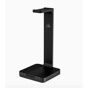CORSAIR ST50 HEADSET STAND