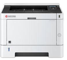 Kyocera ECOSYS P2040dn 40ppm Mono Laser Printer (2.5c per pg)