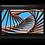 "Thumbnail: LENOVO X390, I5-8265U, 8GB, 256GB SSD,UHD 620,13.3"" , AC9560AC+BT5, WIN10PRO, 1"