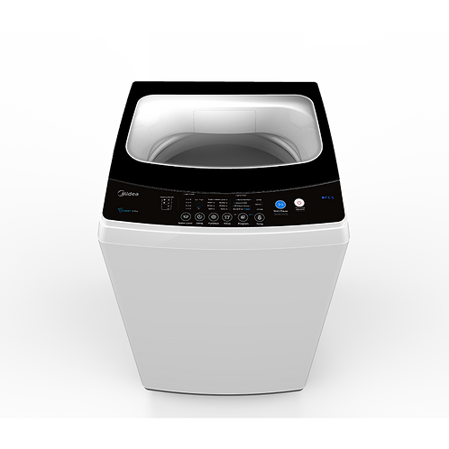 Midea 10KG Top Load Washing Machine DMWM100G2