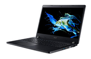 "Acer TravelMate P214-52 14"" i7-10510U 8GB 256GB SSD W10Pro 3yr wty"
