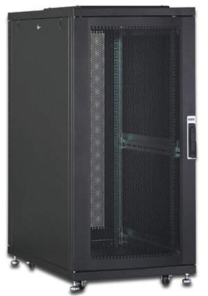 Digitus RX18U Server Cabinet 988(H)x600(W)x900(D)mm