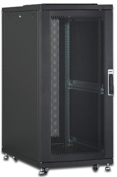 Digitus RX18U Server Cabinet 988(H)x600(W)x900(D)mm