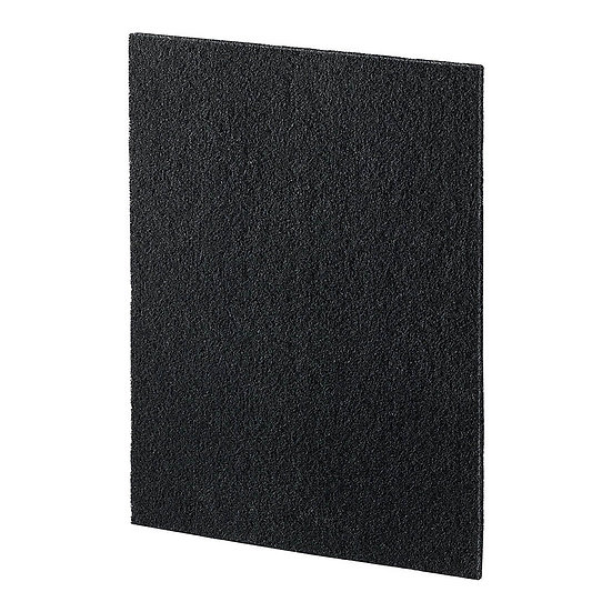 AeraMax DX95 Carbon Filter Pack 4