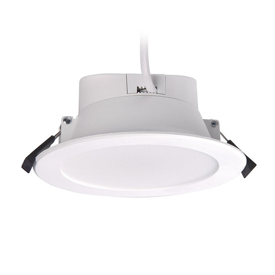 LASER SMART HOME WIFI 10W LED DOWNLIGHT 110M - RGB UP TO 16M COLOURS