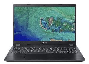 "Acer A515-55G 15.6"" i5-1035G1 8GB 512GB SSD MX350 W10Home"
