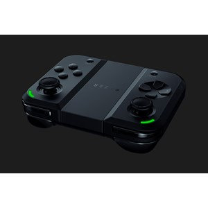 RAZER JUNGLECAT DUAL-SIDED GAMING CONTROLLER FOR ANDROID - FRML PACKAGING
