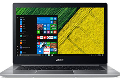 "Acer Swift 3 SF314-57 14"" FHD i5 8GB 256GB SSD W10Home"