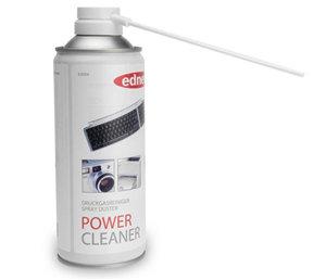 Ednet Power Cleaner Sprayduster 400ml