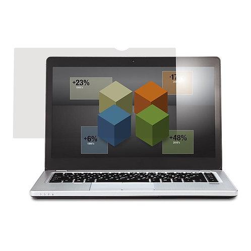 3M AG15.6W9 15.6 Inch Laptop Anti Glare Filter