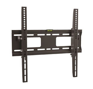 "Brateck Tilt 32-55"" LCD Wall Mount Bracket"