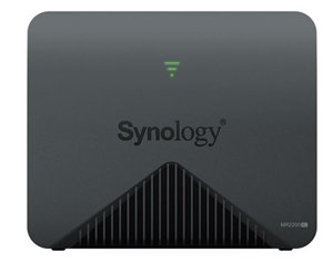 Synology Mesh Router MR2200ac (Fibre Ready)