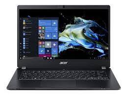 "Acer TravelMate P614-51G 14"" i7-10510U 8GB 256GB SSD W10Pro 3yr wty"