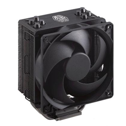 Cooler Master Hyper 212 Universal Cooler Black Edition for Intel/AMD