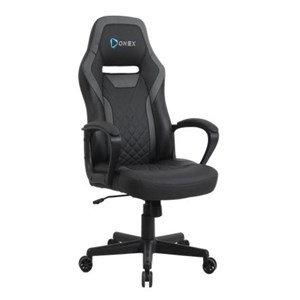 ONEX GX1 Series Office/Gaming Chair - Black