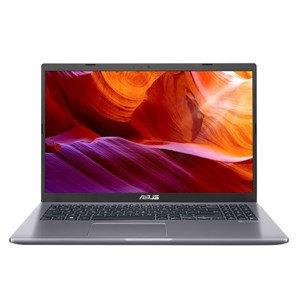 """ASUS LAPTOP M509DA-BR159T 15.6""""HD, R3-3200U CPU, 8GB MEMORY, 256GB SSD, WINDOWS"""