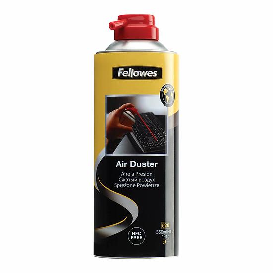 Fellowes Air Duster 350ml HFC Free