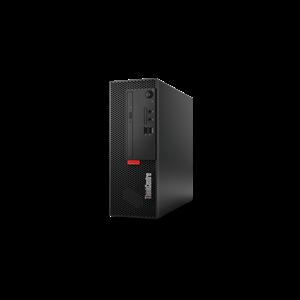 LENOVO THINKCENTRE M720E SFF, I3-9100, 8GB ,1TB HD, UHD 630, MULTIBURNER OPTICAL